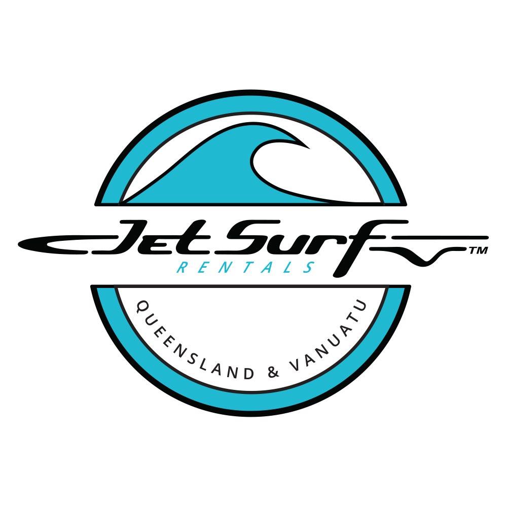 JetSurf Rentals