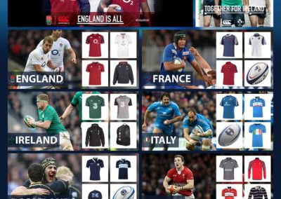 6nations-large