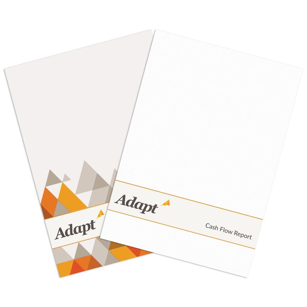 adapt-stationery