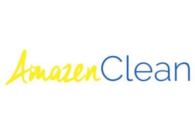 amazen-clean