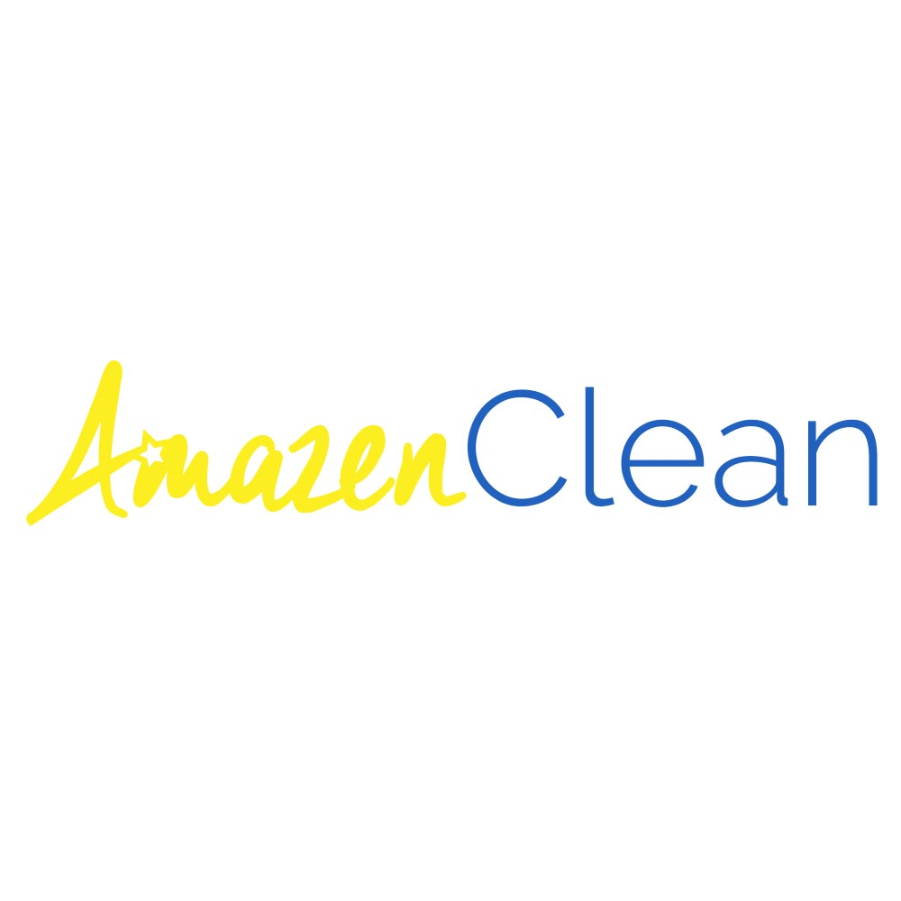 Amazen Clean