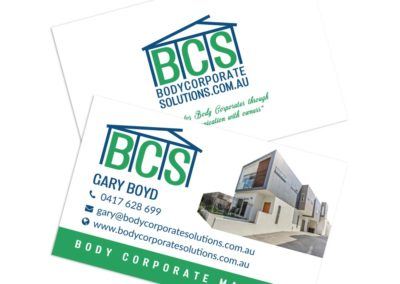 bcs-cards