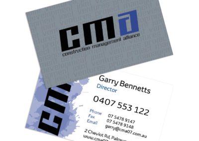cma-cards