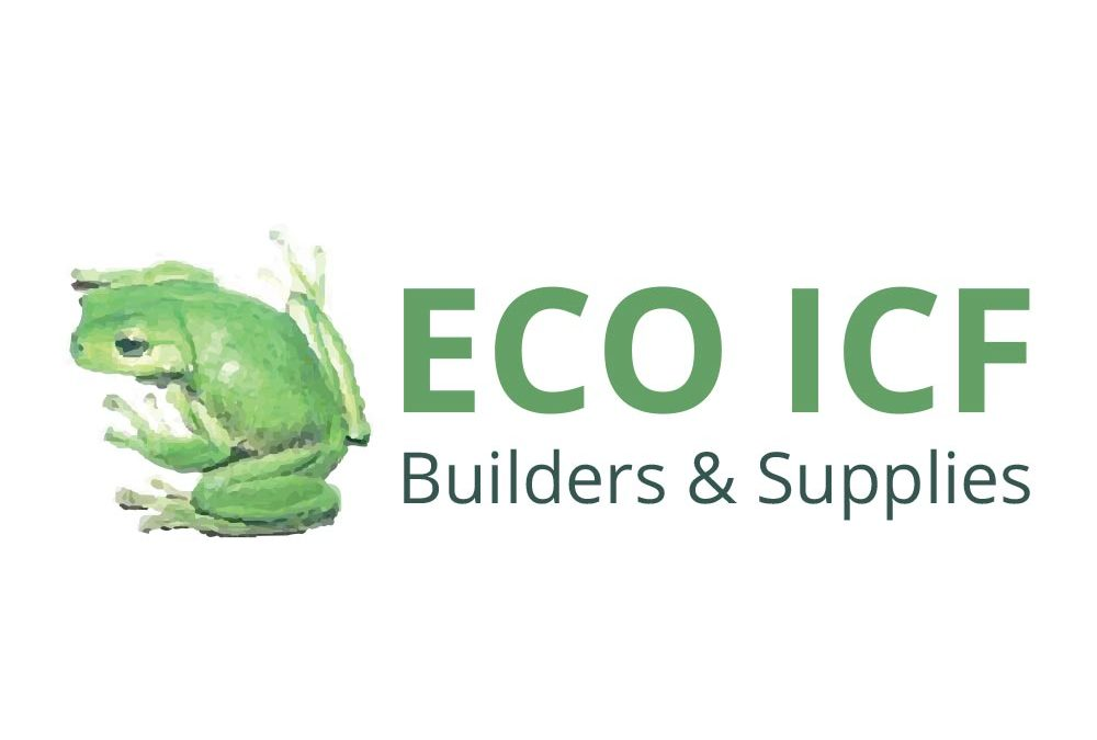 Eco ICF Builders