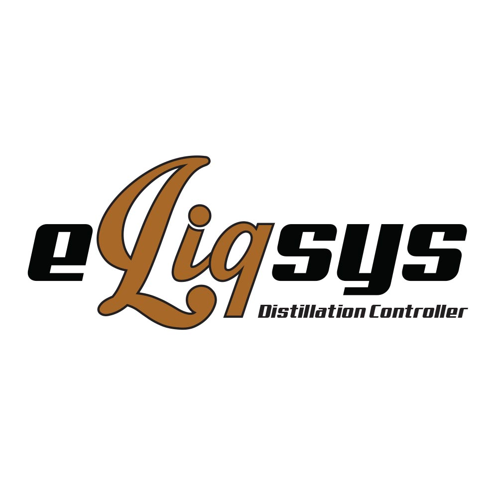 eliqsys