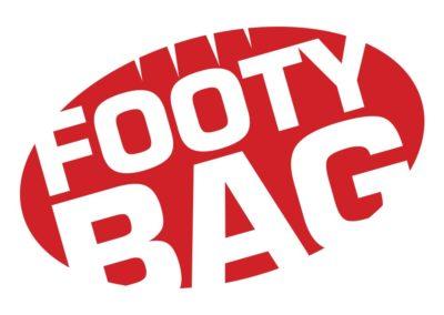 footy-bag