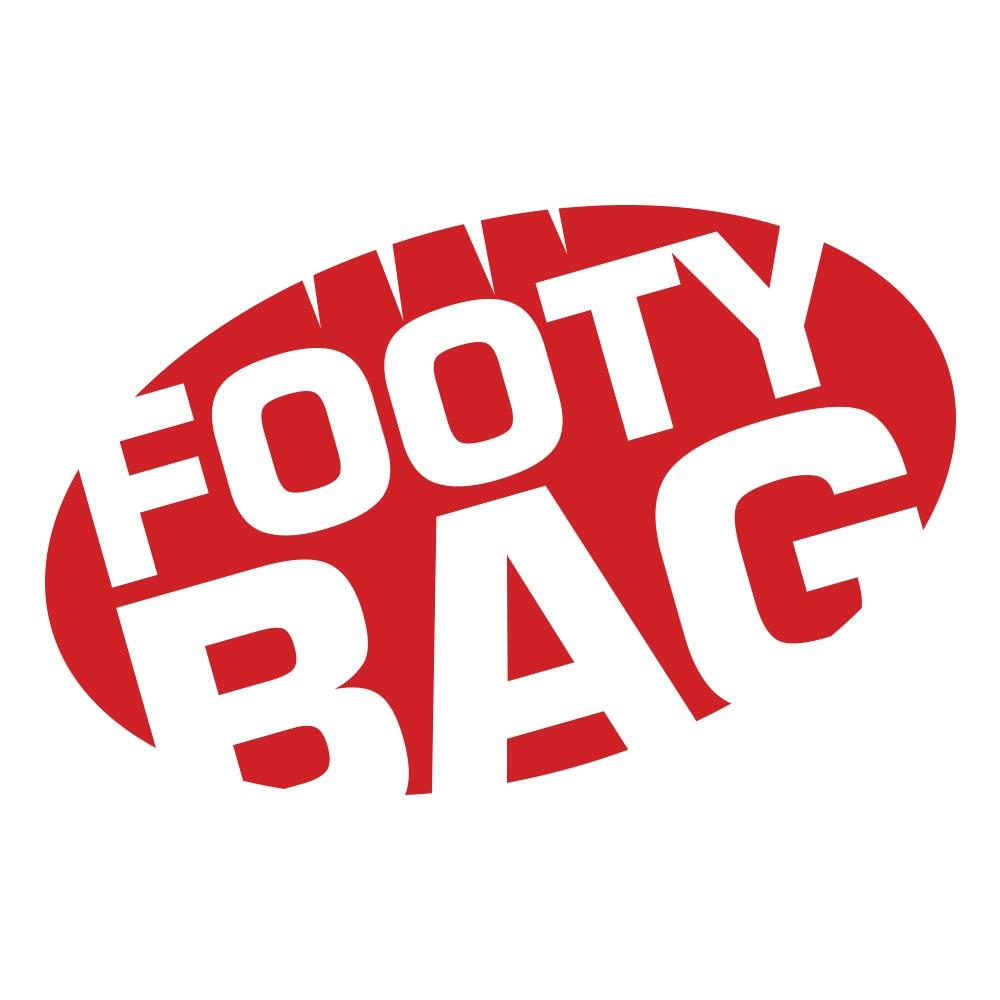 Footy Bag
