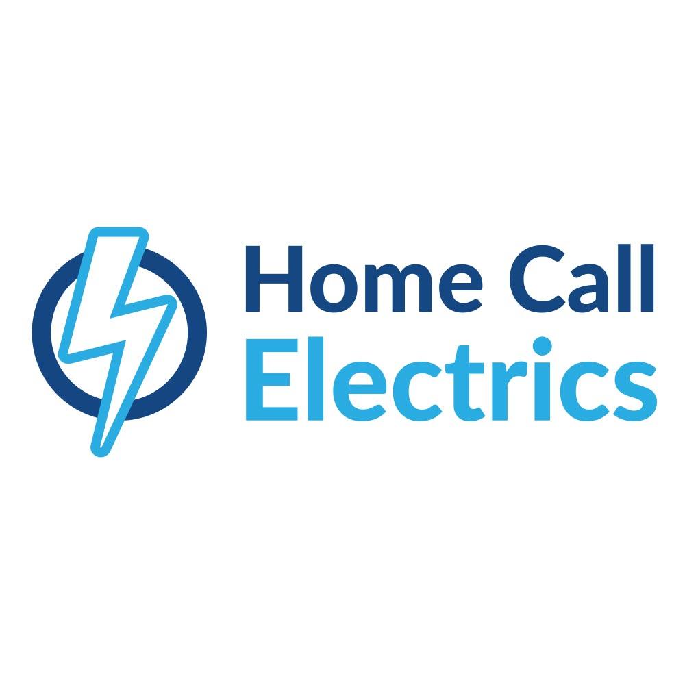 Home Call Electrics