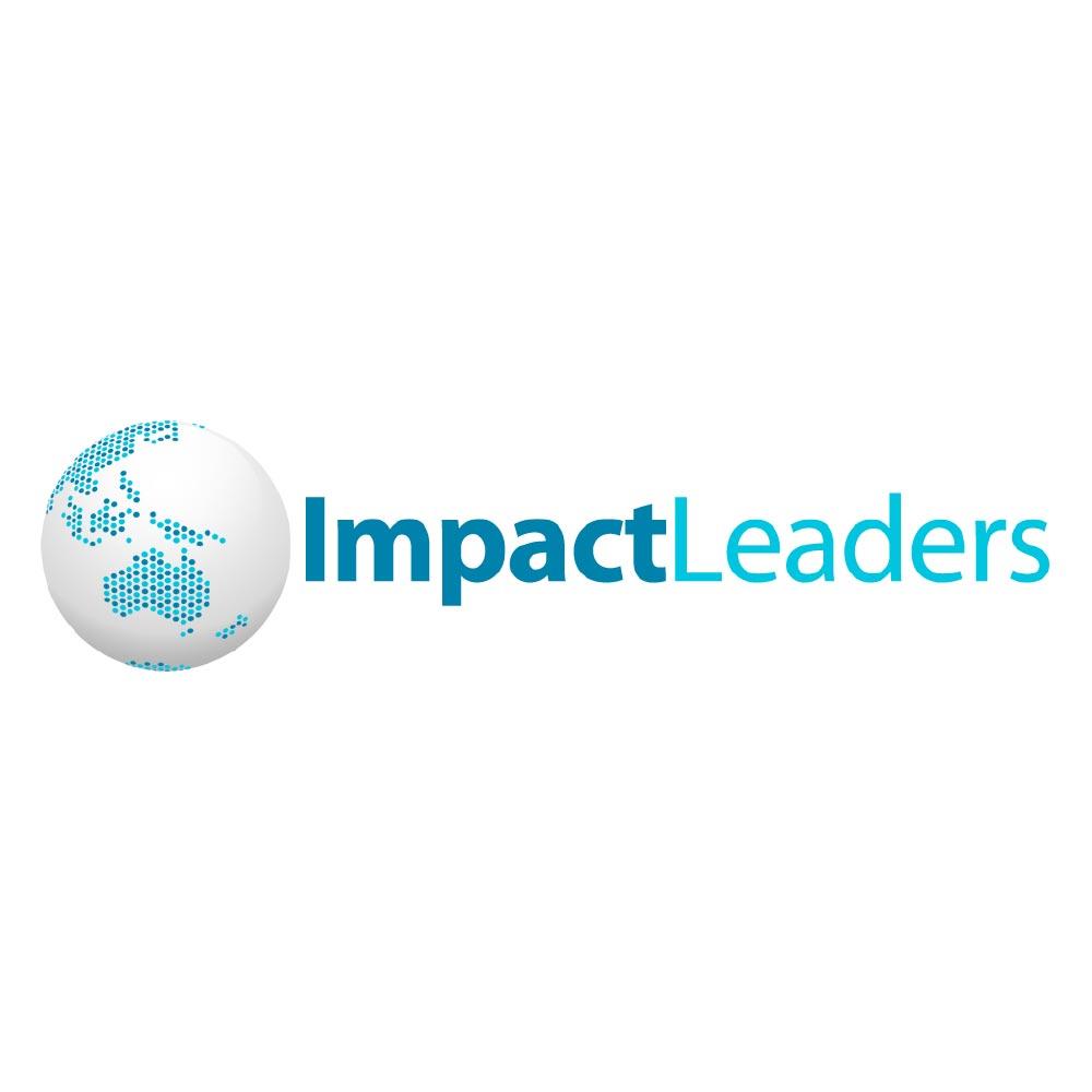 impact-leaders