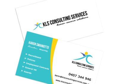 kls-cards