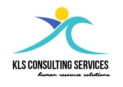 kls-consulting