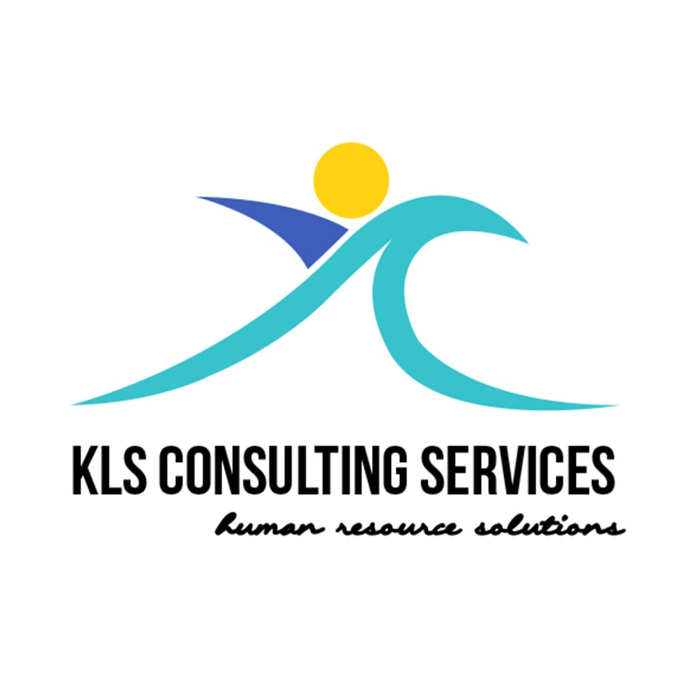 KLS Consulting Services