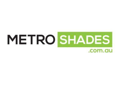 metro-large