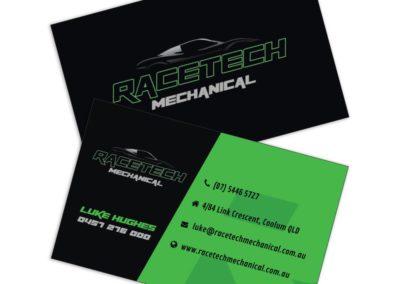 racetech-cards