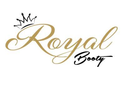 royal-booty