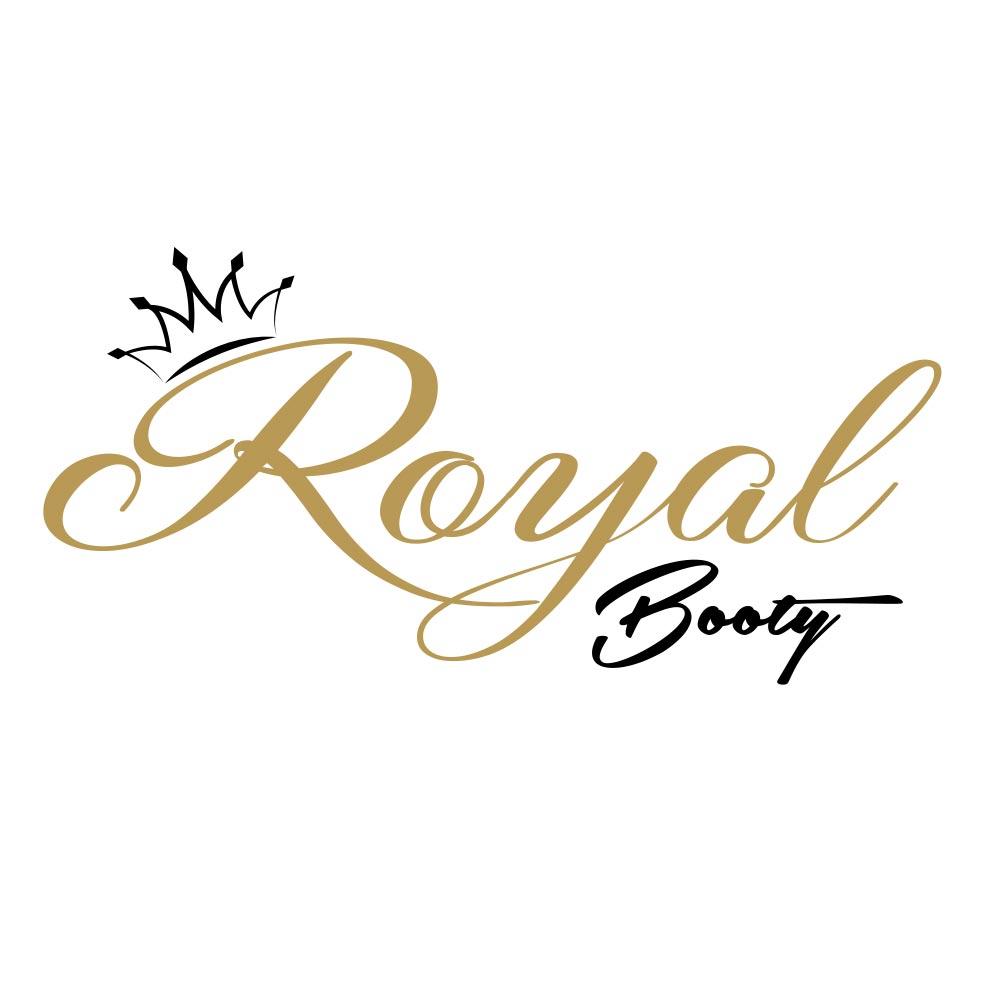 Royal Booty