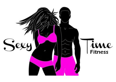 sexy-time-fitness