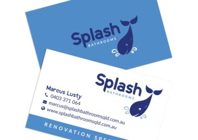 splash-cards