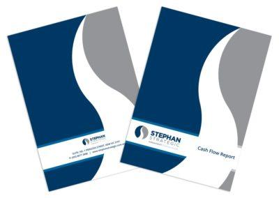 stephan-stationery