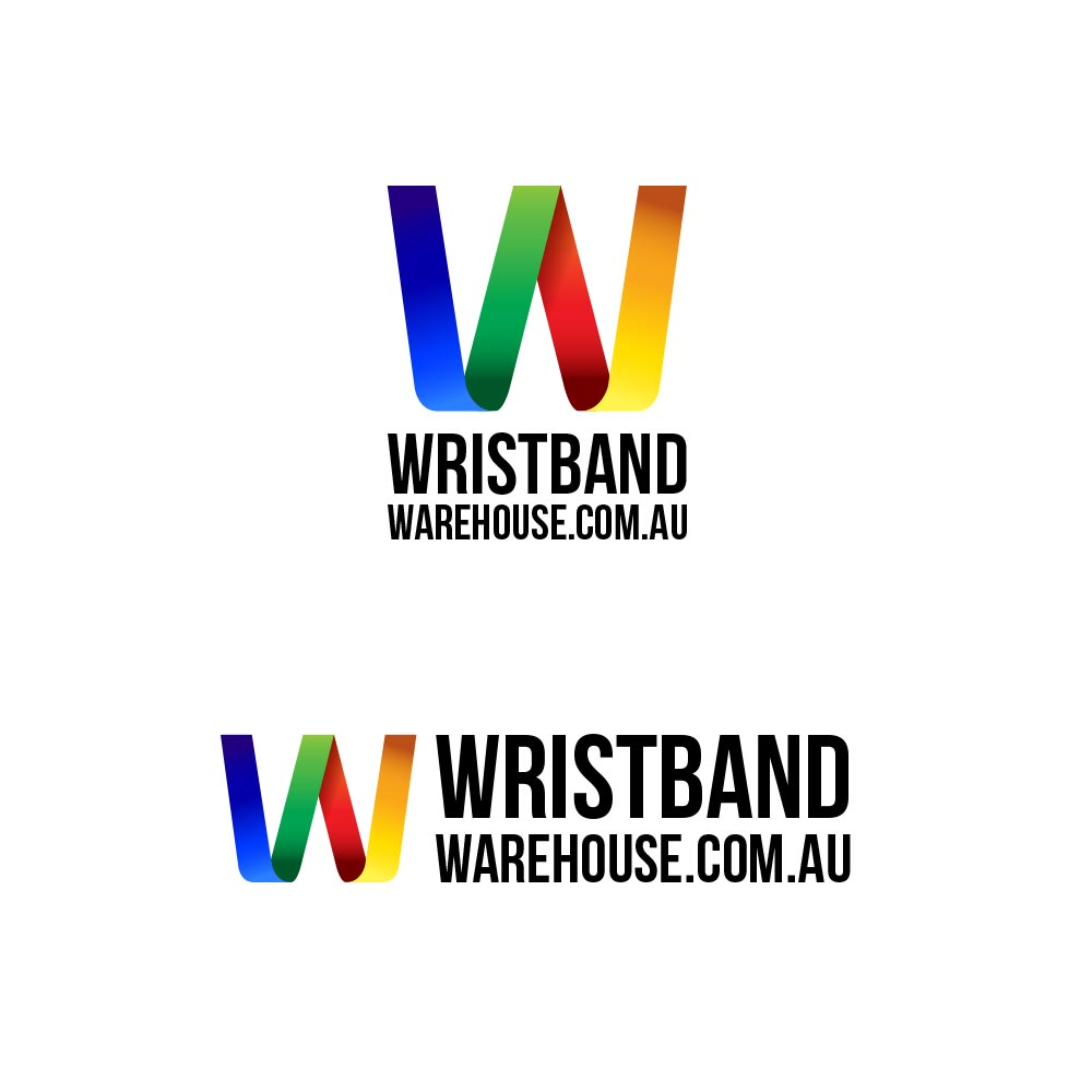 wristband-warehouse